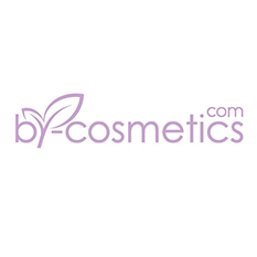 By-cosmetics