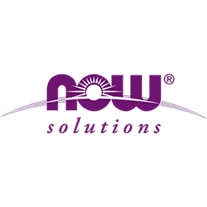 Now Foods Solutions