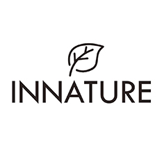Innature