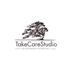 Tace Care Studio