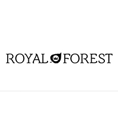 RoyalForest